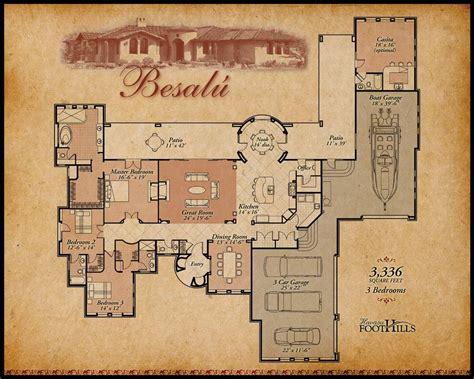 spanish hacienda house plans find watchesser house plans