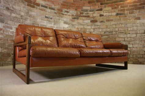 vintage sofas for sale 20 photos retro sofas and chairs sofa ideas