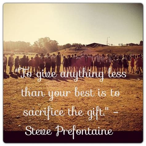Inspirational Cross Country Quotes Quotesgram