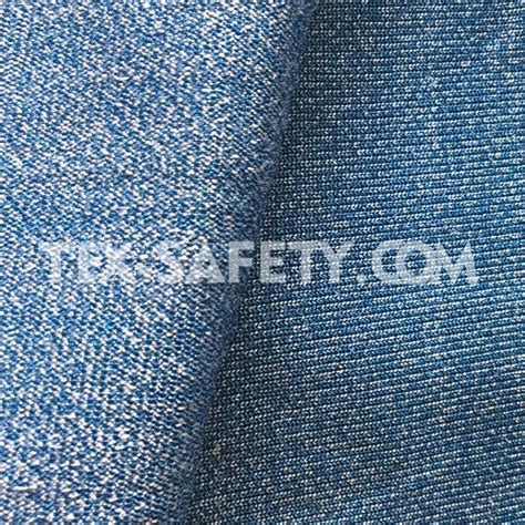 Schnittfester Stoff by China Cut Proof Fabric Hersteller Und Lieferanten