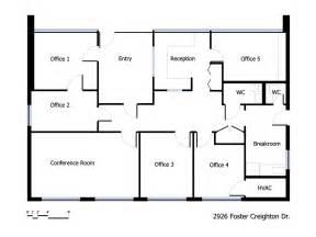 simple architecture design plan ideas architectural design home plans goodhomez 28 000
