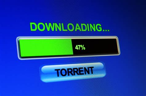 Torrent Links by Iluminatti Web Torrents Links