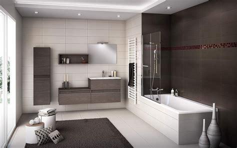 tendance carrelage salle de bain 2015 carrelage id 233 es de d 233 coration de maison qmlz1ygn4o