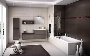 tendance carrelage salle de bain 2015 carrelage idees With tendance carrelage