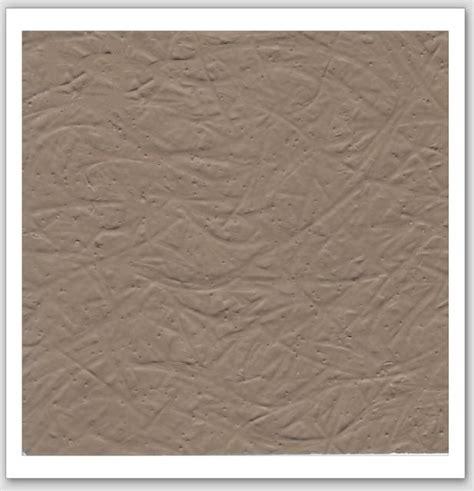 fibre de verre couleur remplacement installation balcons fibre de verre longueuil boucherville st hubert brossard