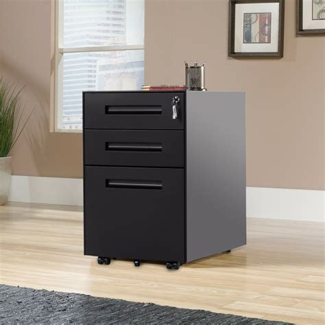Office Drawer Cabinet by Filing Pedestal Cabinet Office 3 Drawers Chest Lockable 3