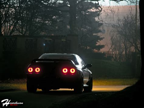 gtr wallpaper gallery