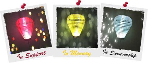 lls light the fight cancer light the celebration 2014