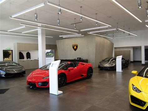 Bugatti Dealership Michigan by Dealer Details Suburban Motorcars Of Michigan