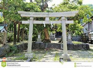 Architecture Japonaise Traditionnelle : architecture japonaise traditionnelle image stock image 40564745 ~ Melissatoandfro.com Idées de Décoration