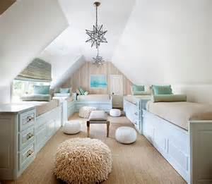 5 ways to a stylish loft conversion chic living - Interior Design Courses Home Study