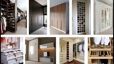 top  modern bedroom cupboard design decor makeover