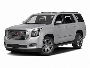 New 2016 gmc yukon 4wd 4dr denali msrp prices nadaguides for Gmc denali invoice price