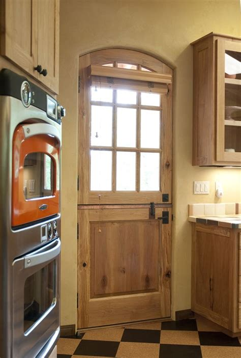 kitchen door  fresh kitchen decorations ideas