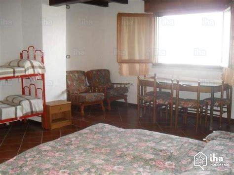 chambres d 39 hôtes à dongo dans une propriété iha 68677