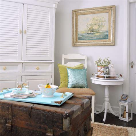29 ideias de decora 231 227 o de casas simples e aconchegantes