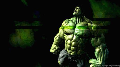 Hulk 3d _002 1080 Hd Wallpapers Desktop Background