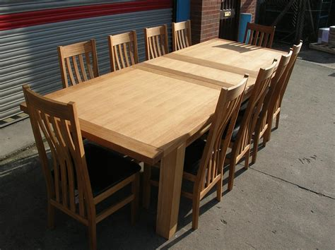 floor protector dining table chair furniture pads x 24 ebay