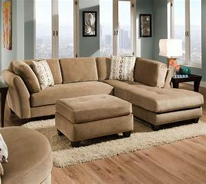 35b sectional sofa by corinthian design pinterest for Cool furniture and home decor stores