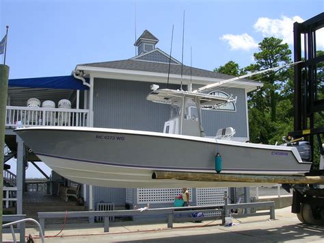 Contender Boats Colors by 27 Contender Sold The Hull Boating And