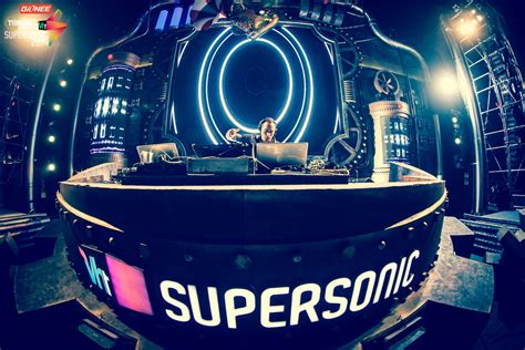 bureau dyk in pictures gionee presents tuborg zero vh1 supersonic