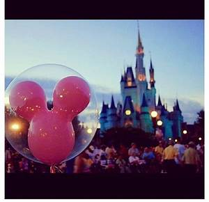 The Most Magical Place On Earth | I'm a Princess ...