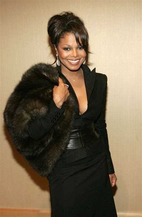 1000+ Images About Janet Jackson On Pinterest Posts