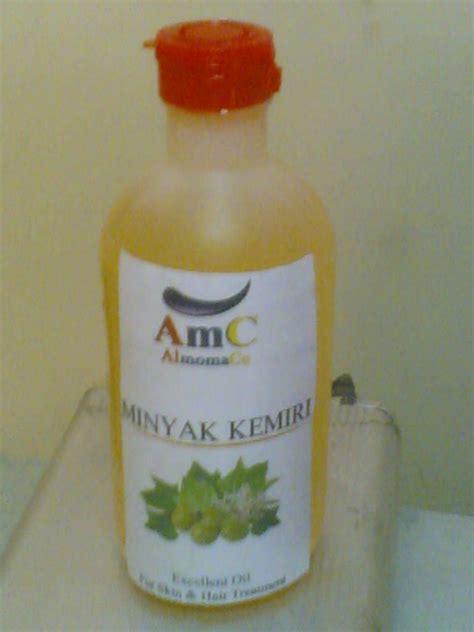 Minyak Kemiri minyak kemiri excellent grade quality