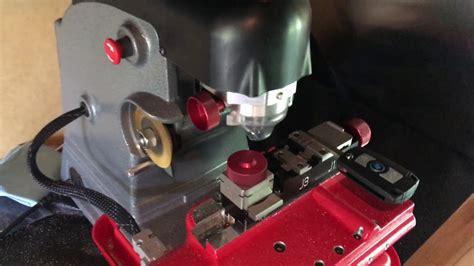 Mobile Locksmith Reno (775) 276-5673