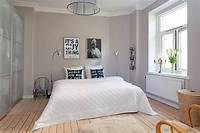 bedroom design ideas Beautiful Creative Small Bedroom Design Ideas Collection ...