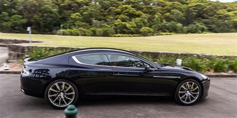 2016 aston martin rapide s review caradvice