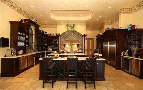 Kitchen Design Miami