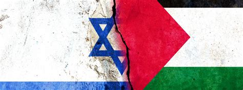 israel palestine conflict driverlayer search engine