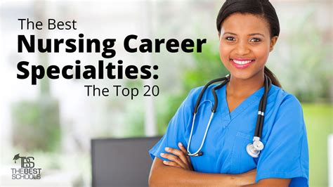 Best Nursing Career Specialties The Top 20  The Best Schools. Help U Insure Fairhaven Ma Plumbing In Dallas. Homeowner Secured Loans Adjustable Life Policy. Learn The German Alphabet Www Toniandguy Com. Predictive Dialer Service It Network Engineer. Kenco Transportation Management. How To Make Water Filtration System. Criminal Justice Counselor Old Peoples Homes. Occupational Therapy Schools In Maine