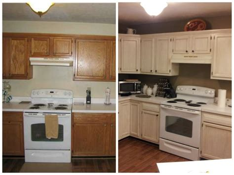 cabinet refinishing kit before and after 17 best images about bev on before and after