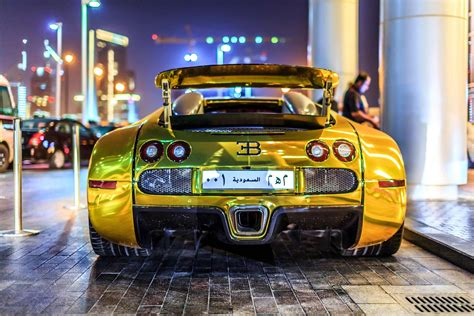 This allowed us to rekindle memories of eb110 says achim an. Gold Cars Wallpapers - Top Free Gold Cars Backgrounds ...