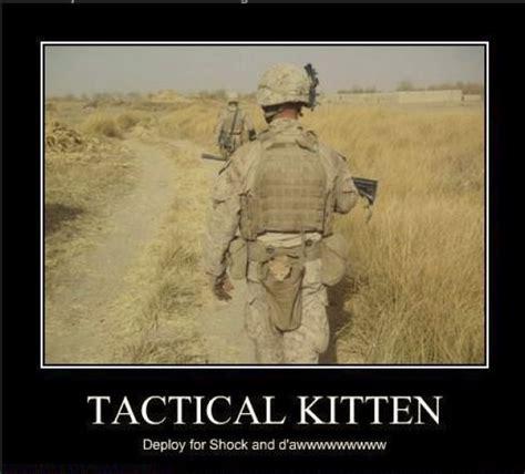 Military Memes - military meme roundup stripes central stripes
