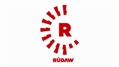 rudaw tv   rudaw tv   okteve