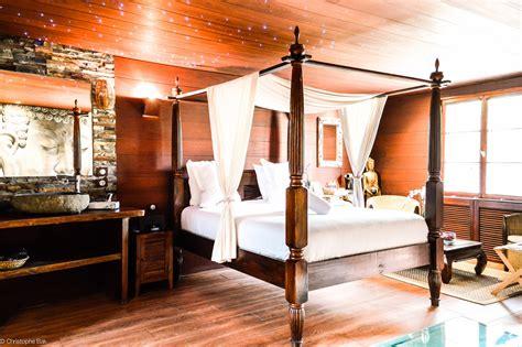 chambre suite hotel les granges haillancourt hotel de charme proche