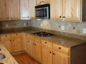 installing ceramic tile backsplash in kitchen b and k home recycling services painting interiors wallpaper removing drywall repairs ceramic