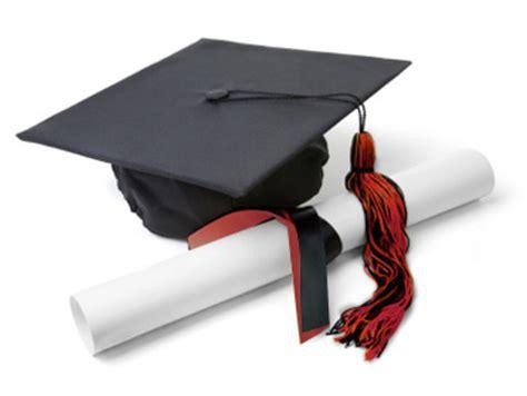 Bachelors Program by Bicara Perjuangan Pilih Program Pengajian Yang Senang