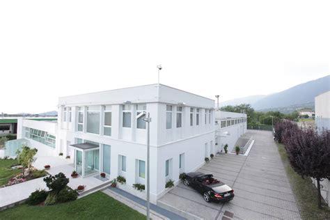 Ufficio Collocamento Cagliari - ufficio collocamento quartu iscrizione al centro per
