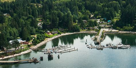 Quadra Island Real Estate Real Estate For Sale By Owner On Quadra Island Discovery