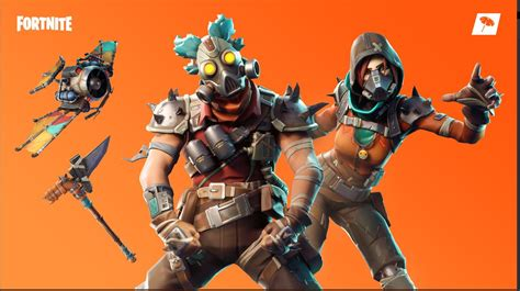 fortnite alle infos guides und news zu battle royale