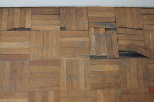 parquet floors refinishing newark nj dustless floors