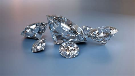 Diamond Wallpapers Hd Pictures  One Hd Wallpaper Pictures