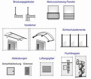 Lbs Bauspartarife übersicht : bersicht ~ Lizthompson.info Haus und Dekorationen