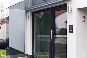 Vordach Haustür Glas : glas vordach duravento inklusive seiten windschutz glasprofi24 ~ Orissabook.com Haus und Dekorationen