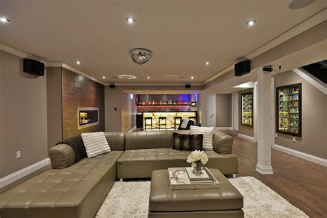 wilde north interiors