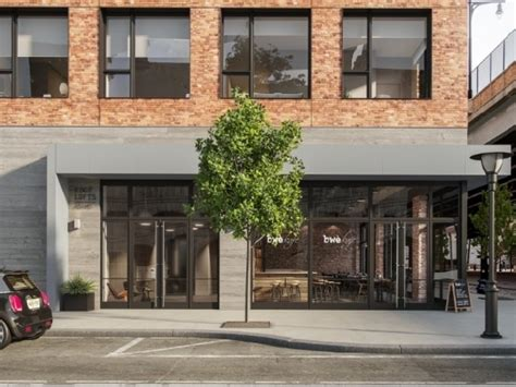 Great little coffee shop 23/06/2019. Hoboken Indie Bookstore And Coffee Shop To Open Combined Location | Hoboken, NJ Patch